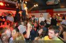 Tuesday Club - U4 Diskothek - Di 02.03.2010 - 56