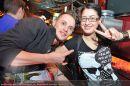 Addicted to Rock - U4 Diskothek - Fr 05.03.2010 - 40