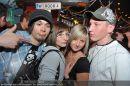 Addicted to Rock - U4 Diskothek - Fr 05.03.2010 - 45