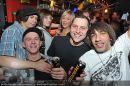 Addicted to Rock - U4 Diskothek - Fr 05.03.2010 - 46