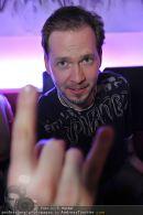 Addicted to Rock - U4 Diskothek - Fr 05.03.2010 - 64