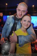 Addicted to Rock - U4 Diskothek - Fr 05.03.2010 - 75