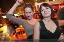 Addicted to Rock - U4 Diskothek - Fr 05.03.2010 - 77