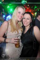 behave - U4 Diskothek - Sa 06.03.2010 - 27