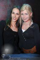 behave - U4 Diskothek - Sa 06.03.2010 - 48