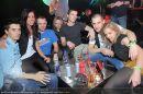 behave - U4 Diskothek - Sa 06.03.2010 - 50