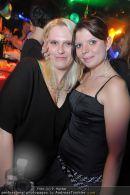 behave - U4 Diskothek - Sa 06.03.2010 - 59