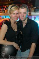 Tuesday Club - U4 Diskothek - Di 16.03.2010 - 11