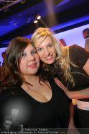 Tuesday Club - U4 Diskothek - Di 16.03.2010 - 14