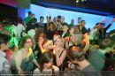 Tuesday Club - U4 Diskothek - Di 16.03.2010 - 21