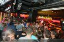 Tuesday Club - U4 Diskothek - Di 16.03.2010 - 23