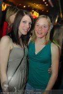 Tuesday Club - U4 Diskothek - Di 16.03.2010 - 28