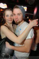 Tuesday Club - U4 Diskothek - Di 16.03.2010 - 33