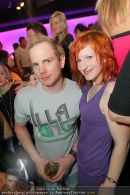 Tuesday Club - U4 Diskothek - Di 16.03.2010 - 41