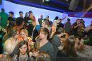 Tuesday Club - U4 Diskothek - Di 16.03.2010 - 47