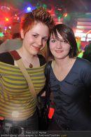 behave - U4 Diskothek - Sa 20.03.2010 - 33