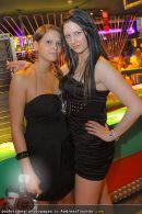 Tuesday Club - U4 Diskothek - Di 23.03.2010 - 43