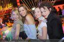 Tuesday Club - U4 Diskothek - Di 23.03.2010 - 62