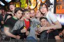 Addicted to Rock - U4 Diskothek - Fr 26.03.2010 - 1