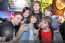 Addicted to Rock - U4 Diskothek - Fr 26.03.2010 - 24