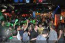 Behave - U4 Diskothek - Sa 27.03.2010 - 11