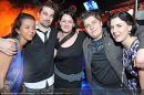 Behave - U4 Diskothek - Sa 27.03.2010 - 27