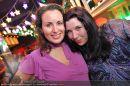 Behave - U4 Diskothek - Sa 27.03.2010 - 48