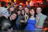 Tuesday Club - U4 Diskothek - Di 30.03.2010 - 1