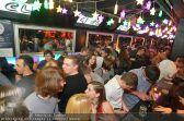 Tuesday Club - U4 Diskothek - Di 30.03.2010 - 10