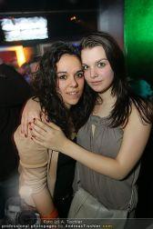 Tuesday Club - U4 Diskothek - Di 30.03.2010 - 101