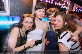 Tuesday Club - U4 Diskothek - Di 30.03.2010 - 103