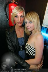 Tuesday Club - U4 Diskothek - Di 30.03.2010 - 104
