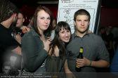 Tuesday Club - U4 Diskothek - Di 30.03.2010 - 105