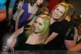Tuesday Club - U4 Diskothek - Di 30.03.2010 - 11