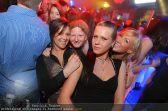 Tuesday Club - U4 Diskothek - Di 30.03.2010 - 12