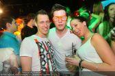 Tuesday Club - U4 Diskothek - Di 30.03.2010 - 13