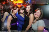 Tuesday Club - U4 Diskothek - Di 30.03.2010 - 14