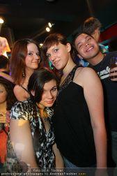 Tuesday Club - U4 Diskothek - Di 30.03.2010 - 17