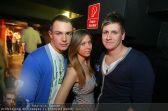 Tuesday Club - U4 Diskothek - Di 30.03.2010 - 18
