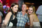 Tuesday Club - U4 Diskothek - Di 30.03.2010 - 19