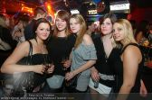 Tuesday Club - U4 Diskothek - Di 30.03.2010 - 2