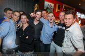 Tuesday Club - U4 Diskothek - Di 30.03.2010 - 21