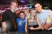 Tuesday Club - U4 Diskothek - Di 30.03.2010 - 24