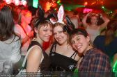 Tuesday Club - U4 Diskothek - Di 30.03.2010 - 25