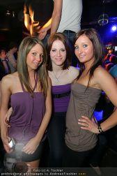 Tuesday Club - U4 Diskothek - Di 30.03.2010 - 28