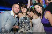 Tuesday Club - U4 Diskothek - Di 30.03.2010 - 29