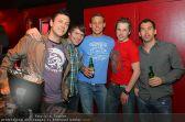 Tuesday Club - U4 Diskothek - Di 30.03.2010 - 3