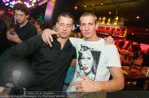 Tuesday Club - U4 Diskothek - Di 30.03.2010 - 35