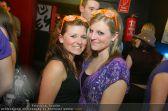Tuesday Club - U4 Diskothek - Di 30.03.2010 - 36