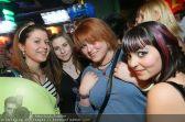Tuesday Club - U4 Diskothek - Di 30.03.2010 - 39